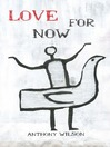Love for Now (eBook)