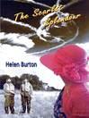 The Scarlet Splendour (eBook)
