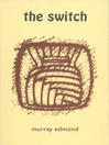 The Switch (eBook)