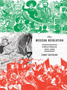 The Mexican Revolution (eBook): A Short History 1910-1920