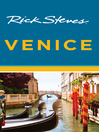 Rick Steves Venice (eBook)