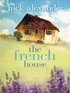 The French House (eBook)