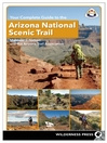 Your Complete Guide to the Arizona National Scenic Trail (eBook)