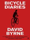 Bicycle Diaries (eBook)