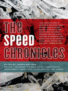The Speed Chronicles (eBook)
