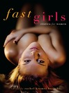 Fast Girls (eBook): Erotica for Women
