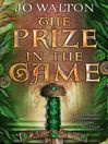 The Prize in the Game (eBook)