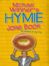 Michael Winner's Hymie Joke Book (eBook)