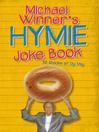 Michael Winner's Hymie Joke Book (eBook)