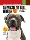 American Pit Bull Terrier (eBook)