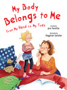 My Body Belongs to Me from My Head to My Toes (eBook)