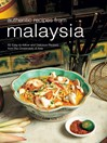 Authentic Recipes from Malaysia (eBook)