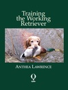 Training the Working Retriever (eBook)
