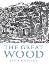 The Great Wood (eBook): The Ancient Forest of Caledon