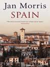Spain (eBook)