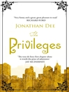 The Privileges (eBook)
