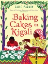 Baking Cakes in Kigali (eBook)