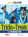 Tricks for Treats (eBook)