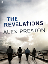 The Revelations (eBook)