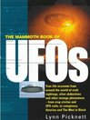 The Mammoth Book of UFOs (eBook)