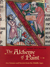 The Alchemy of Paint (eBook)