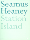 Station Island (eBook)