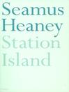 Station Island (eBook)