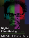 Digital Film-making (eBook)