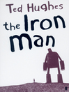 The Iron Man (eBook): The Iron Man Series, Book 1
