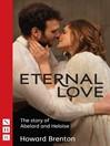 Eternal Love (eBook)