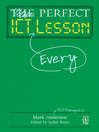 Perfect ICT Every Lesson (eBook)