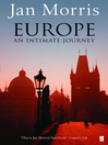Europe (eBook): An Intimate Journey