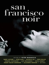 San Francisco Noir (eBook)