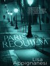 Paris Requiem (eBook)