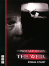 The Weir (eBook)