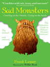 Sad Monsters (eBook): Growling on the Outside, Crying on the Inside