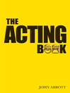The Acting Book (eBook)