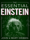 The Essential Einstein (eBook)