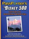 Passporter's® Disney 500 (eBook): Fast Tips for Walt Disney World Trips