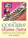 The Codgers' Kama Sutra (eBook): Everything You Wanted to Know About Sex But Were Too Tired to Ask