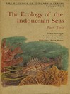 The Ecology of the Indonesian Seas Part Two (eBook)
