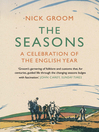 The Seasons (eBook): An Elegy for the Passing of the Year