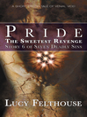 The Sweetest Revenge (eBook): Seven Deadly Sins Series, Book 6