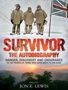 Survivor (eBook): The Autobiography
