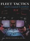 Fleet Tactics and Coastal Combat (eBook)