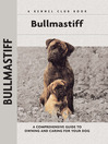 Bullmastiff (eBook)