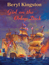 Girl on the Orlop Deck (eBook)