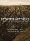 Between Weathers (eBook)