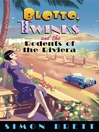 Blotto, Twinks and the Rodents of the Riviera (eBook): Blotto and Twinks Series, Book 3