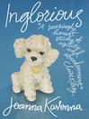 Inglorious (eBook)